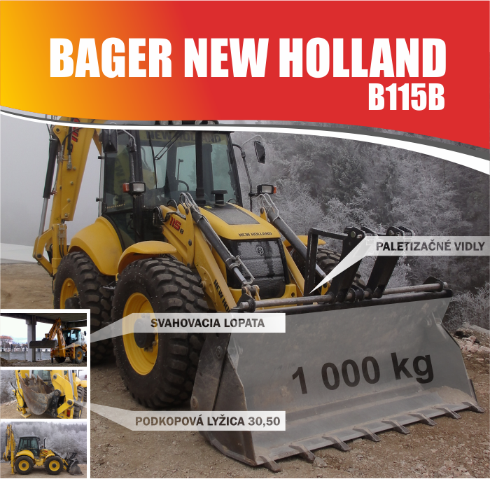 bager new holand2